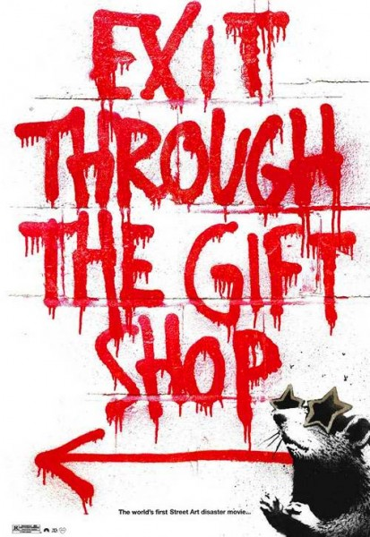 exit_through_the_gift_shop_movie_poster_01