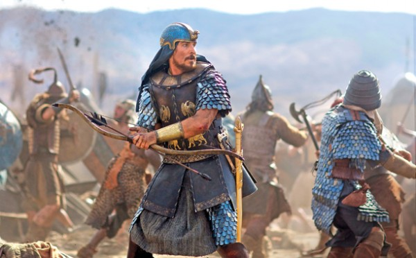 exodus-gods-and-kings-christian-bale