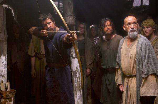 exodus-gods-and-kings-christian-bale-ben-kingsley-aaron-paul