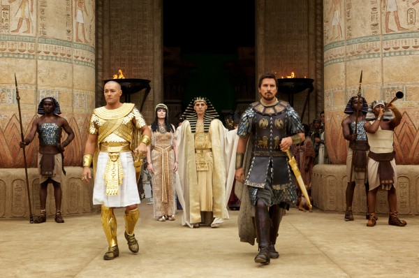exodus-gods-and-kings-christian-bale-joel-edgerton