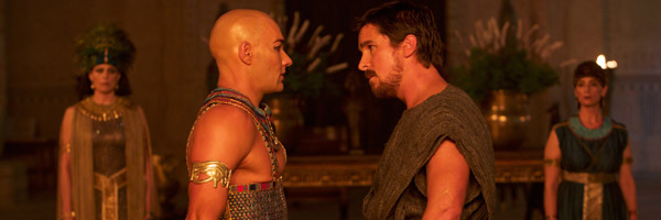 exodus-gods-and-kings-footage-preview