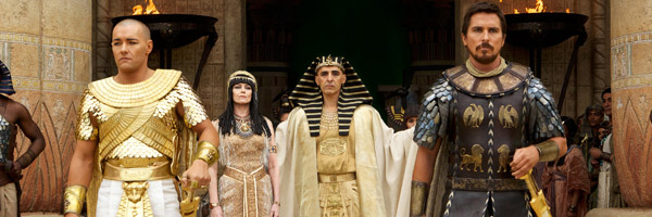 exodus-gods-and-kings-joel-edgerton-christian-bale-slice