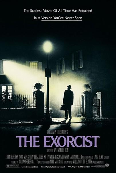exorcist-movie-poster