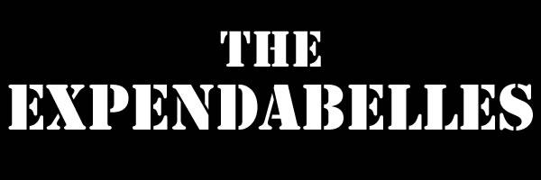 expendabelles-fan-logo