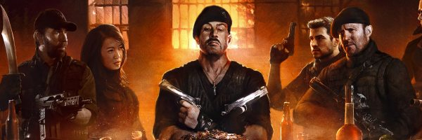 expendables-2-blu-ray-slice
