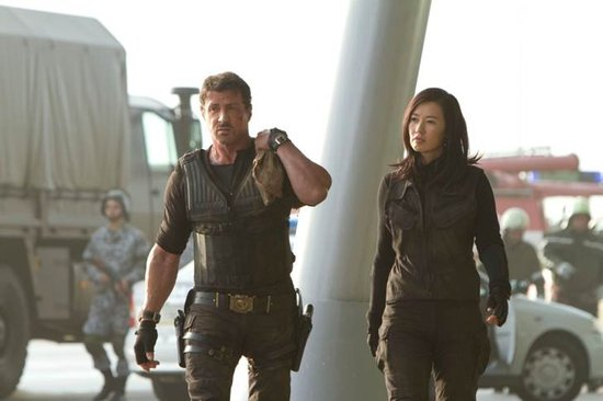 expendables-2-movie-image-sylvester-stallone-yu-nan-02