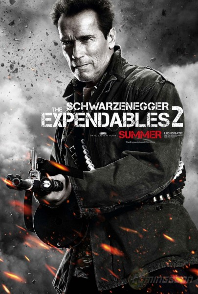 expendables-2-movie-poster-arnold-schwarzenegger