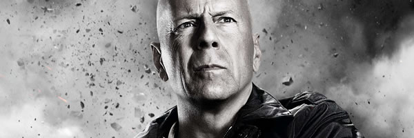 expendables-2-movie-poster-bruce-willis-slice