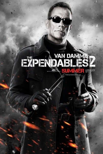 expendables-2-movie-poster-jean-claude-van-damme