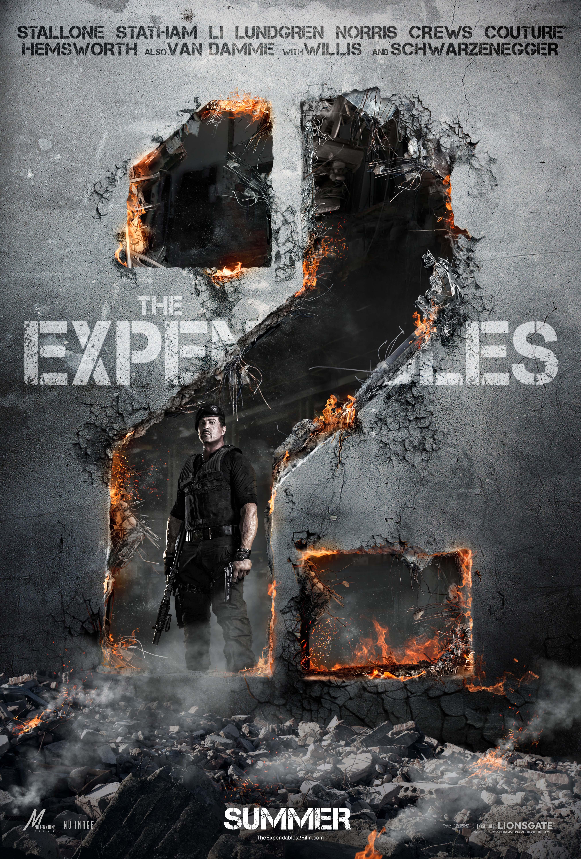http://collider.com/wp-content/uploads/expendables-2-movie-teaser-poster-01.jpg