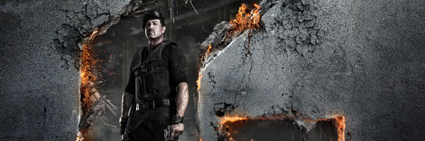 expendables-2-clip-slice