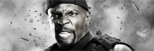 expendables-2-trailer-terry-crews-slice