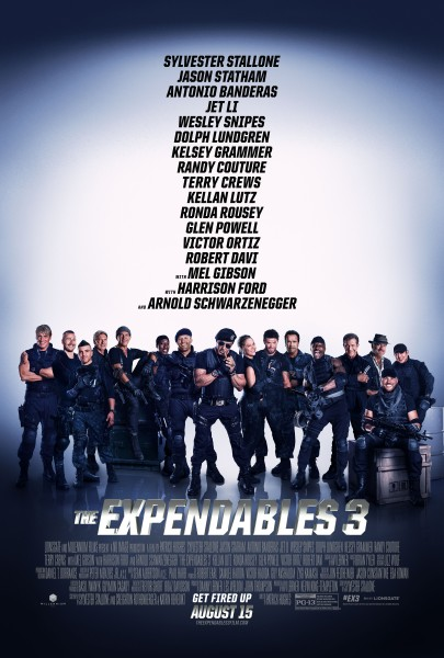 expendables-3-final-poster