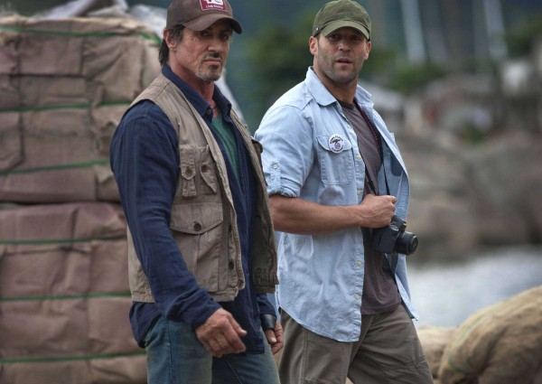 expendables_movie_image_sylvester_stallone_jason_statham