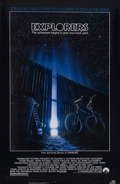 explorers-poster