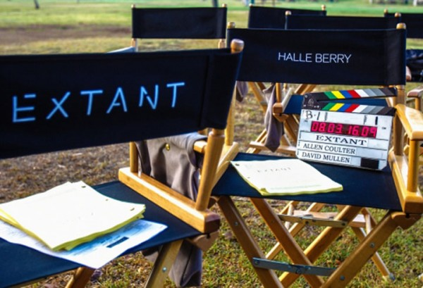 extant-behind-the-scenes