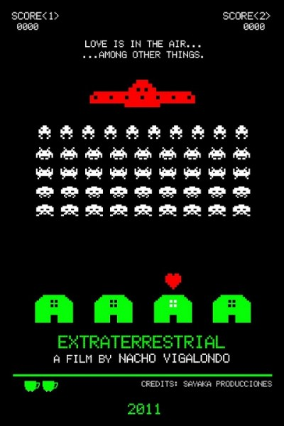 extraterrestrial_poster_image_2