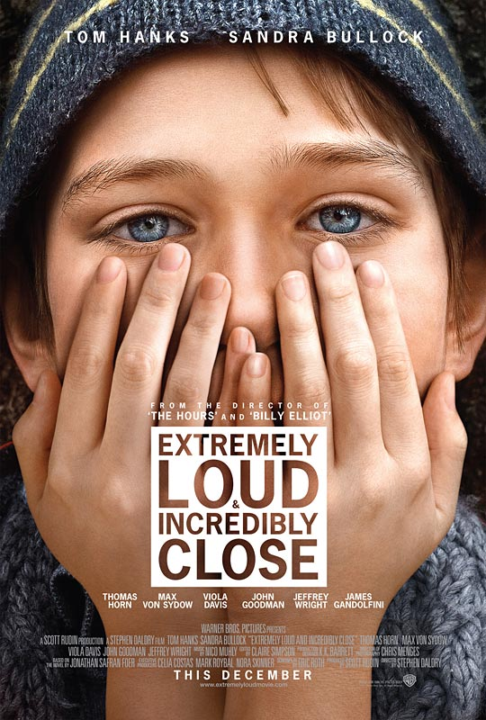 extremely-loud-and-incredibly-close-poster