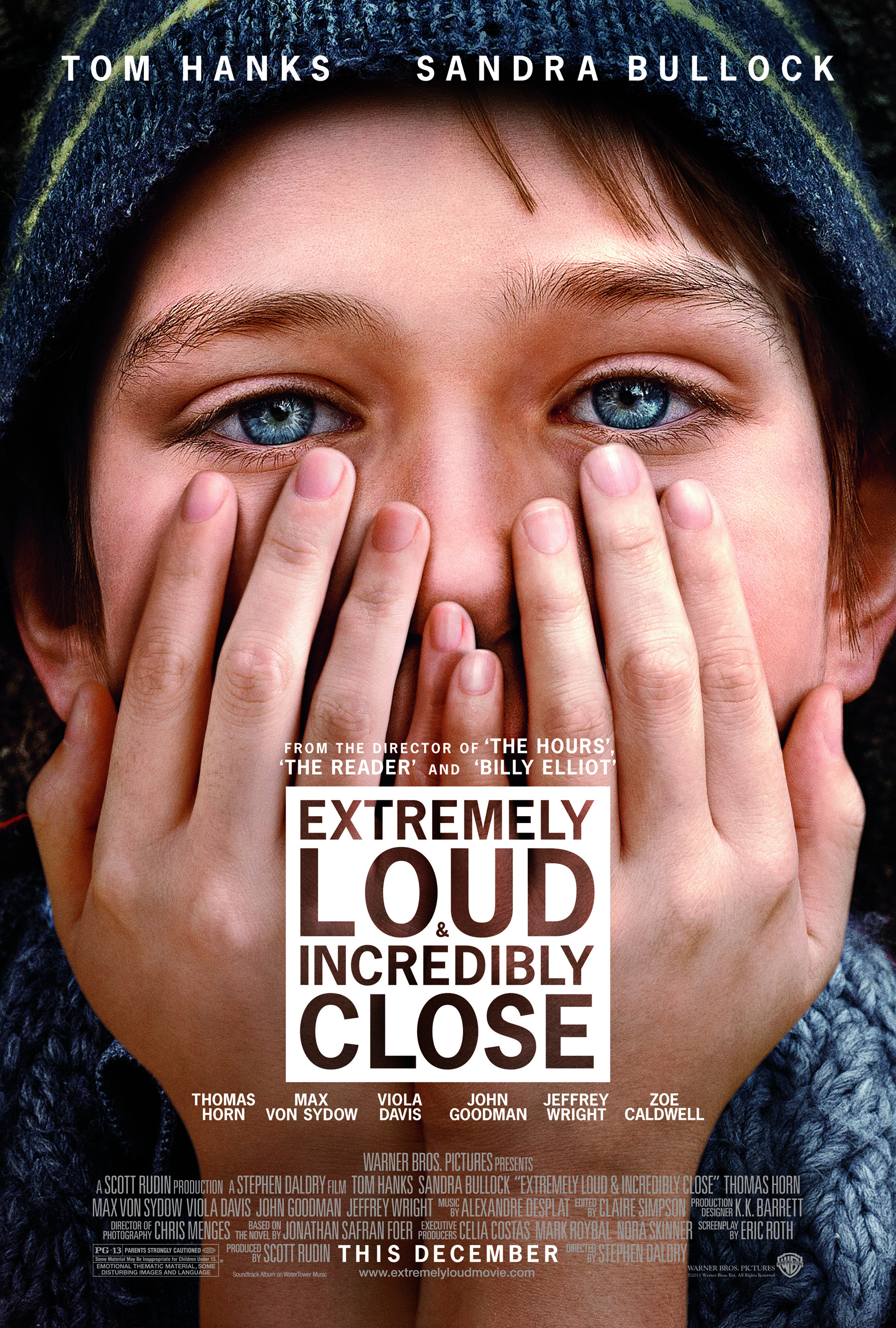 Koji film ste poslednji gledali? - Page 4 Extremely-loud-incredibly-close-movie-poster-final