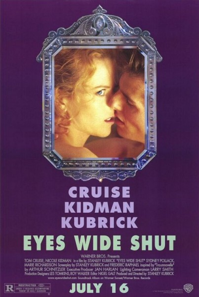 eyes-wide-shut-poster