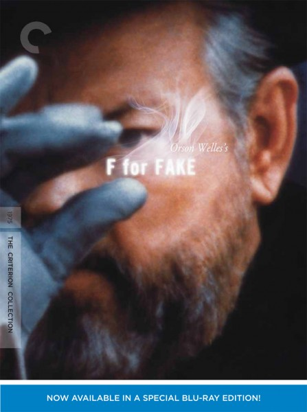 f-for-fake-criterion-collection