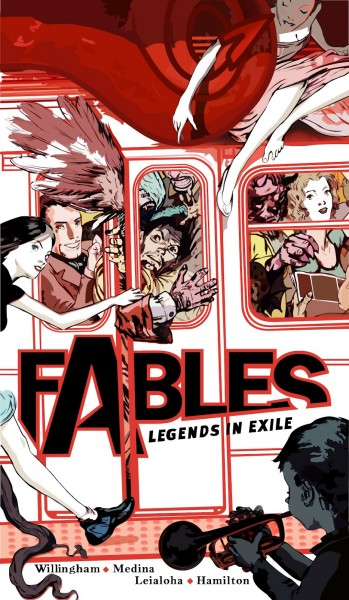 fables-legends-in-exile-cover