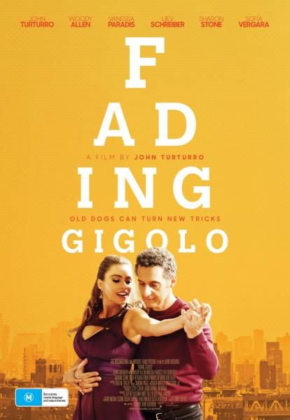 fading-gigolo-poster