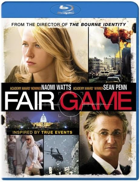 fair-game-blu-ray-cover