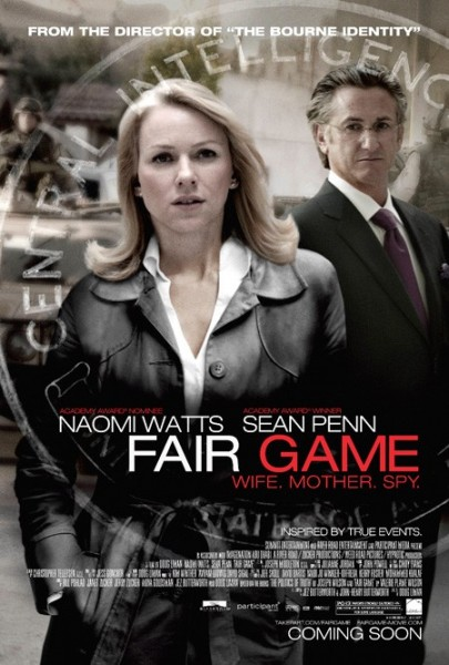 fair_game_naomi_watts_sean_penn_poster