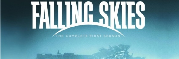falling-skies-blu-ray-slice