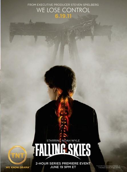 falling-skies-poster-02