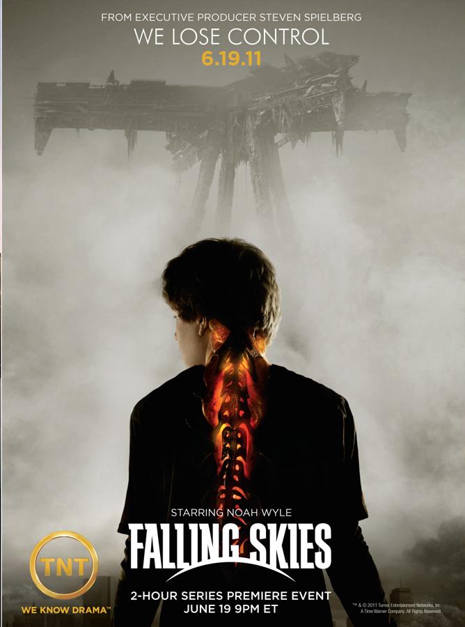 http://collider.com/wp-content/uploads/falling-skies-poster-02.jpg