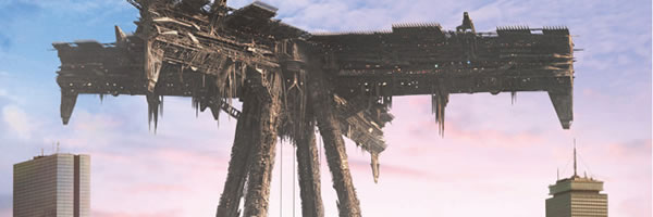 falling-skies-poster-slice-01