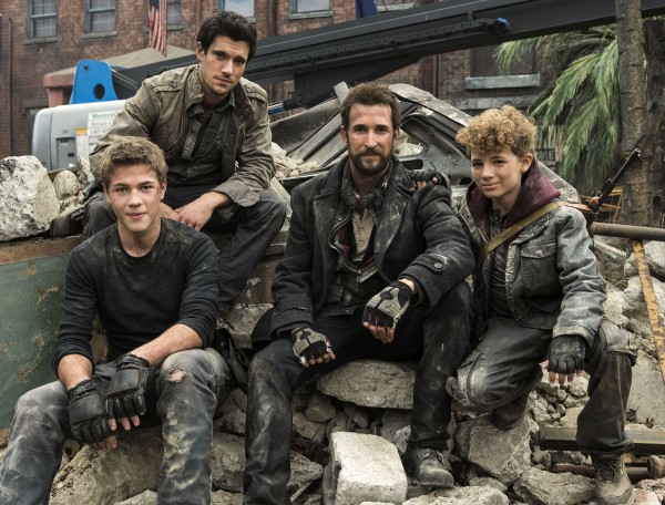 falling-skies-season-3-cast