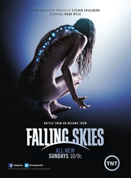 falling-skies-season-3-poster
