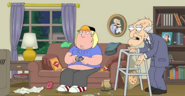 family-guy-chris-cross
