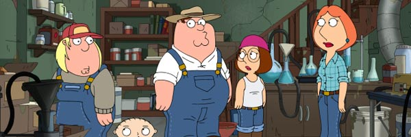 family-guy-farmer-guy-slice