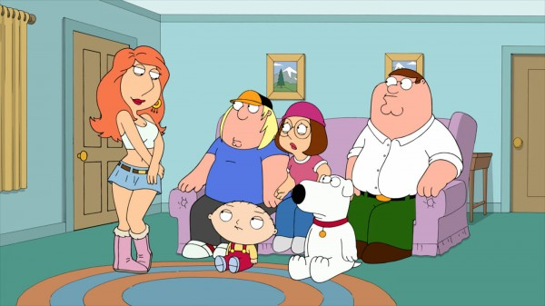 family-guy-lois-comes-out-of-her-shell