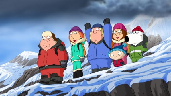 family-guy-season-11