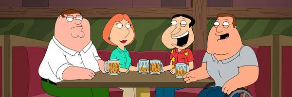 family-guy-total-recall-slice