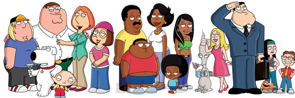 family_guy_the_cleveland_show_american_dad