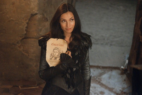 famke-janssen-hansel-and-gretel-witch-hunters