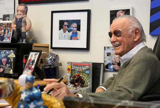 stan-lee-avengers-age-of-ultron-cameo