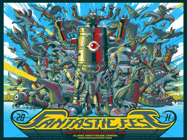 fantastic-fest-2011-poster