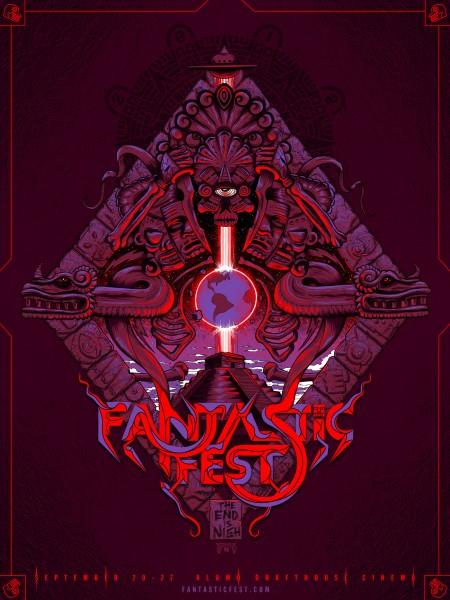 fantastic-fest-2012-poster
