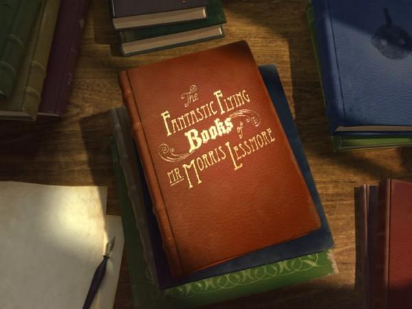fantastic-flying-books-mr-morris-lessmore-movie-image