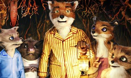 fantastic-mr-fox-2