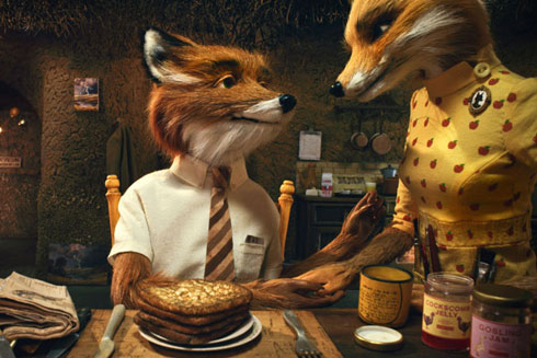 fantastic-mr-fox-4