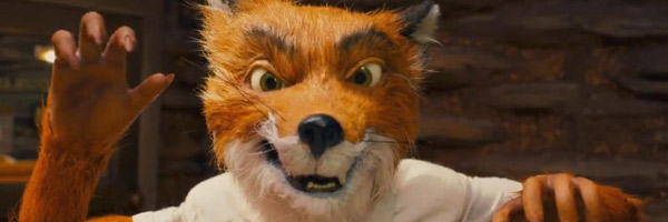 fantastic-mr-foxcatcher-trailer
