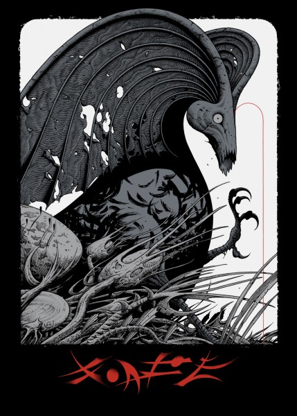 fantastic-planet-variant-mondo-poster